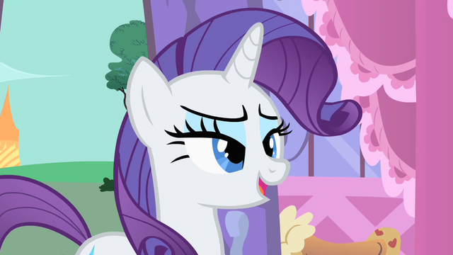 File:Personal Juan Brony Bro Rarity I knew you'd be perfect S1E20.png