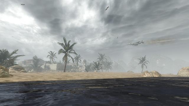 File:AdvancedRookie Villa beachfront.png