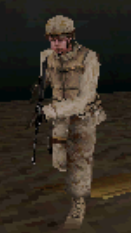 File:Colliatie Walking CoD4 DS.PNG