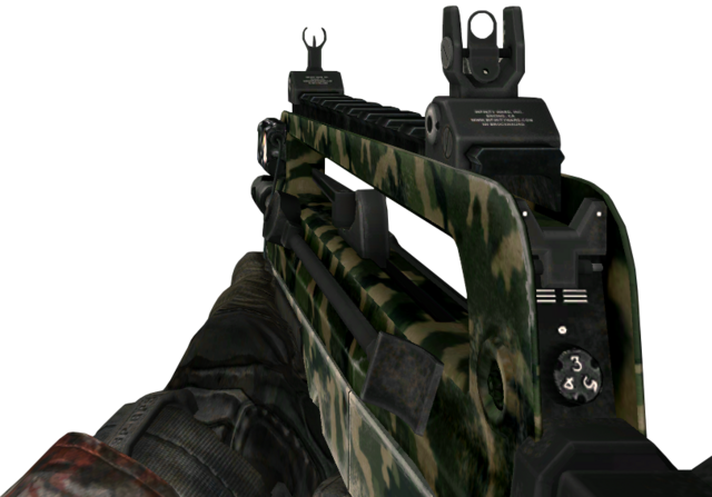 File:FAMAS Woodland MW2.png