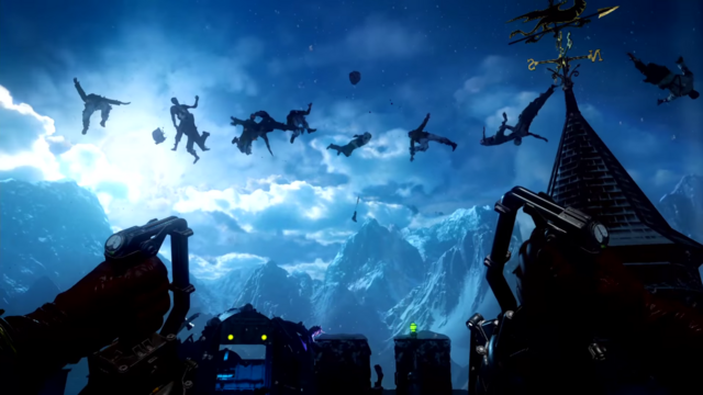 File:Gravity Spikes Der Eisendrache BO3.png