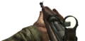 M1A1 Carbine Aperture Sight WaW.png