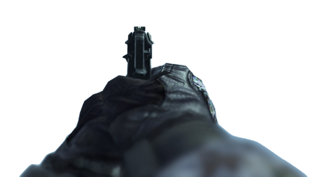 File:M9 Iron Sights 2 MW2.png