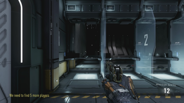 File:MP-443 Grach Royalty AW.png