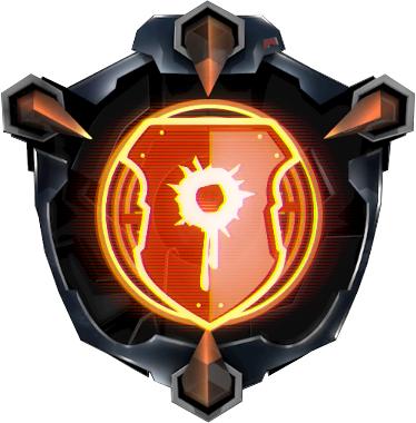 File:Shattered Medal BO3.png