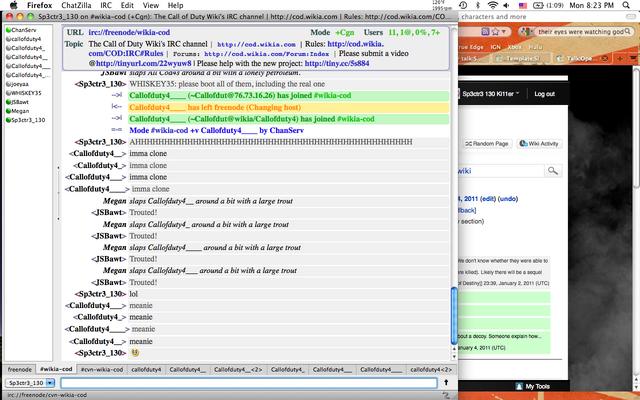 File:Sp3c IRC screen 17.png