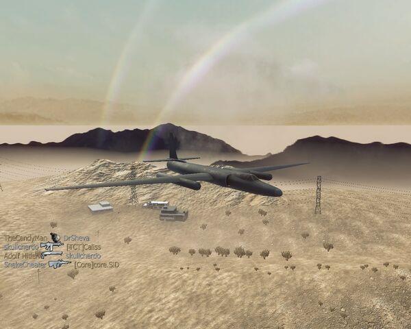 File:SpyplaneBO.jpg