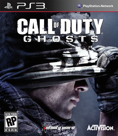 File:Call of Duty Ghosts PS3 cover art.jpg