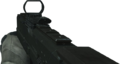 FMG9 Red Dot Sight MW3.png
