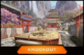 Knockout Promotional Image BO3.png