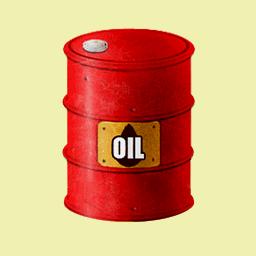 File:Oil 1 menu icon CoDH.png