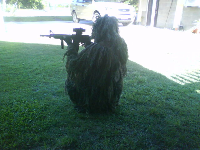 File:Sniper team 2 Ghillie.jpg