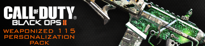 File:Weaponized 115 Pack Banner BOII.png