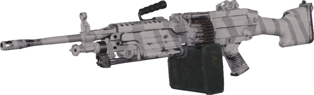 File:M249 SAW Winter Tiger MWR.png