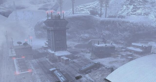 File:Overview Outpost MW3.jpg
