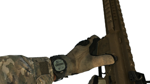 File:CM901 Bolt Release MW3.png