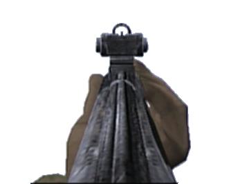 File:MP44 Iron Sights WaWFF.png