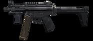 MP5K Grip CoDO
