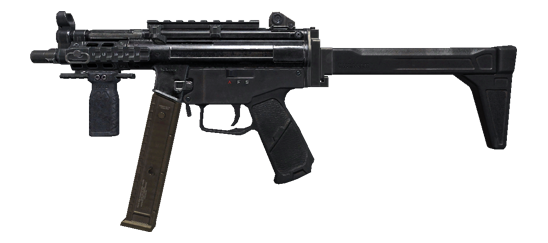 File:MP5K Grip CoDO.png
