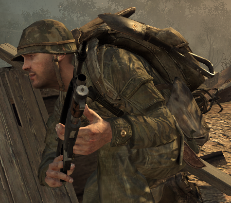 File:Marine taking cover BO.png