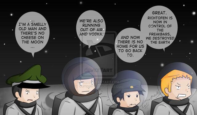 File:On ze moon.jpg