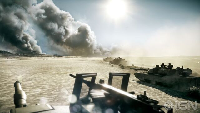 File:Battlefield 3 IGN Pic.jpg