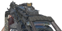 Dire Wolf BO3.png