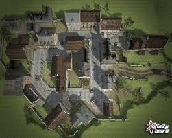 File:From Above Carentan.jpeg