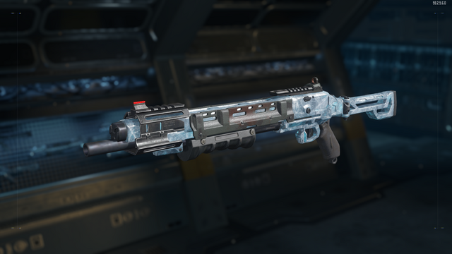 File:KRM-262 Gunsmith Model Ice Camouflage BO3.png