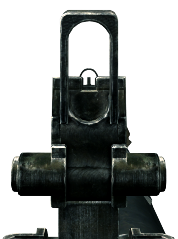 File:RPG-7 Iron Sights CoD4.png