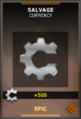 Salvage Epic Supply Drop Card IW.png