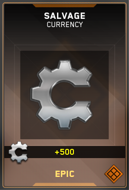File:Salvage Epic Supply Drop Card IW.png