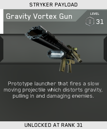 File:Gravity Vortex Gun Unlock Card IW.png