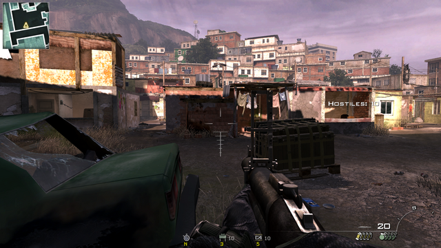 File:High Explosive start MW2.png