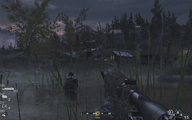 File:House on right side Blackout CoD4.png