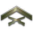 File:Rank 2 multiplayer icon BOII.png