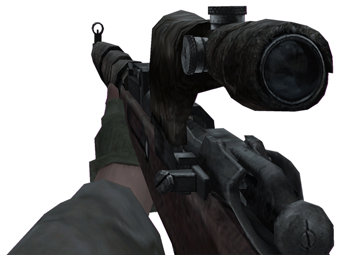 File:Scoped Mosin-Nagant FH.png