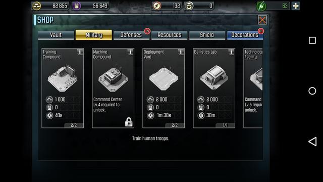 File:Shop - Military CoDH.png