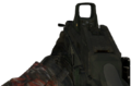 UMP45 Holographic Sight MW2.png