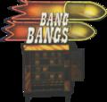 Bang Bangs Perk Machine IW.png