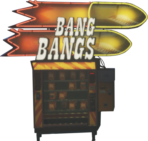 File:Bang Bangs Perk Machine IW.png