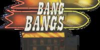 Bang Bangs