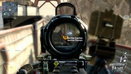 Call of Duty Black Ops II Multiplayer Trailer Screenshot 30