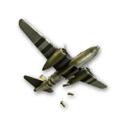 File:Carpet Bombing Icon WWII.png