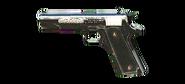 ELITE M1911