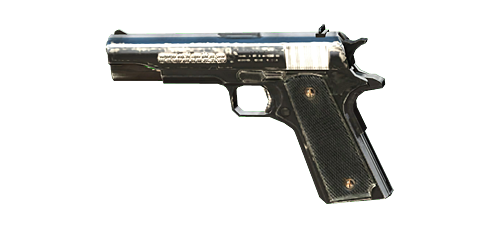 File:ELITE M1911.png