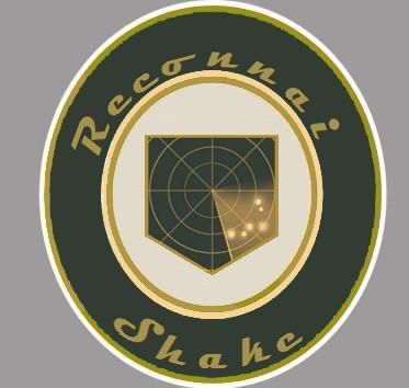 File:Reconnai-Shake.png