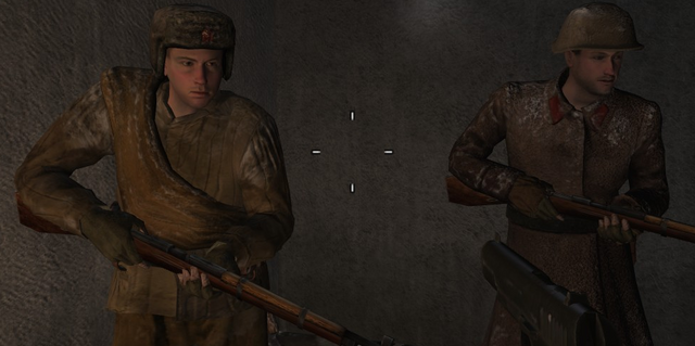 File:Running Soviets CoD2.png