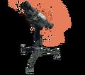 Sam turret drop large.png