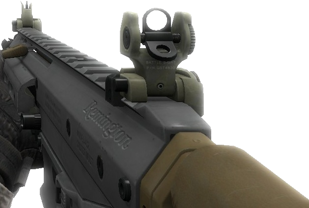 File:ACR 6.8 Gray MW3.png